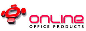 Online Office Products Logo